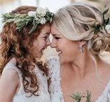 Beautiful Brides / www.elizabethlloydphotography.com https://www.facebook.com/ElizabethLloydPhoto Fun, fresh, romantic & In the moment Wedding Photography