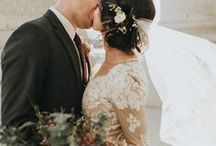 Bride and Groom / www.elizabethlloydphotography.com https://www.facebook.com/ElizabethLloydPhoto Fun, fresh, romantic & In the moment Wedding Photography