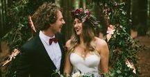 Wedding Details / www.elizabethlloydphotography.com Fun, fresh, romantic & In the moment.