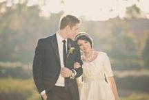 Wedding Photography Inspiration / www.elizabethlloydphotography.com https://www.facebook.com/ElizabethLloydPhoto Fun, fresh, romantic & In the moment Wedding Photography