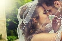 Wedding Veils / www.elizabethlloydphotography.com https://www.facebook.com/ElizabethLloydPhoto Fun, fresh, romantic & In the moment Wedding Photography
