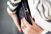 For The Love of Chanel