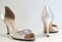 Girls, Shop it NOW! / Best deals from designer fashion e-resales.