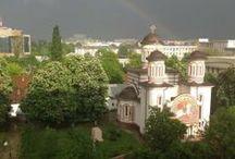 Orase Romania / Orase Romania