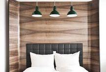 /hotel room/