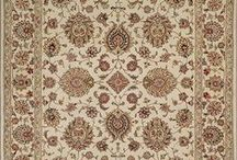 Area Rug Sale and Clearance / Browse a large selection of clearance Area Rugs  / by Medallion Rug Gallery