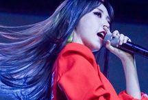 KPOP / Korean Idols / Singers / Groups