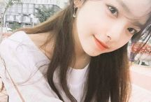 Ulzzang / Pretty Korean People
