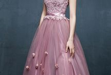 Beautiful Fashion / Beautiful Fashion I Would Love To Wear If I Had The Chance