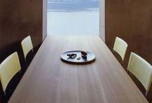 Arte Maison - Dinning