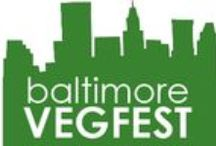 """Come by and say Hi! / This is a list of events that Jewish Veg will be attending. We'd love to meet you! Also, check out our Board called """"Jewish Veg Events"""" to find events to find events we'll be hosting."""