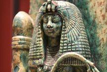 Horus, Black kings,Gods in Ancienity