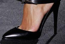 ArteShoes
