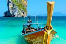 Local Attractions in Phuket
