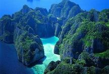 Best Beaches in Phuket
