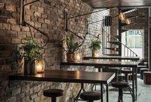 Restaurants in Sydney