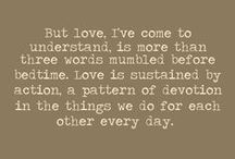 Quotes, Life,Love & Feelings