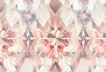 Pattern / Unique & Pretty Patterns I Like