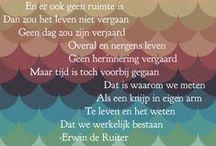 Quotes van Erwin