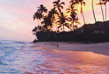 Oahu trip