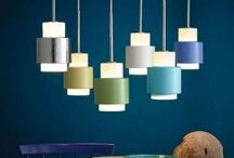 Lamp Suppliers