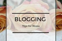 Blogging tips for Moms / Blogging Strategies and How-to articles for increasing traffic to your blog.  If you'd like to contribute to this board, please Follow this board and comment with your email on one of the pins.  Limit to three pins per day.