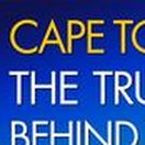 Cape Town Water Crisis / If you are interested in following the Water Crisis in Cape Town, watch this series of videosAs Day Zero fast approaches, we all need to be more water wise. Let's do all we can to avoid #CapeTown #DayZero until the rains return, breaking this long Cape #Drought.