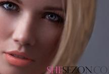 SheSezon / SheSezon.com
