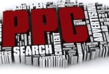 PPC SEM / PPC (pay per click) SEM (search engine marketing) is a relatively new area of marketing that I am focusing on in my current job. There are limited formal training programs.The articles on this board are to help broaden my understanding of the discipline. / by Andrea Peach