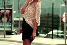 Fashioning - Clothes