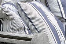 fabric / by Terra Rez