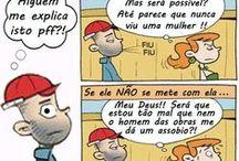 Humor / Humor Fonte: https://melhores-sites.pt/
