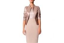 Caterina - sukienki