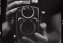 Lovely camera ....