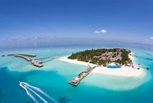 SPECTACULAR RESORTS