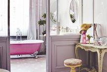 Sale da bagno