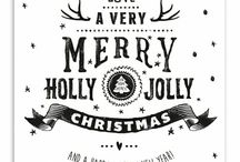 Noël...Noël...Noël