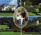 Švedska kráľovská rodina