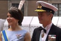 Frederik a Mary 2  korunka