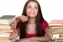 IQ Test / IQ Test available at IQ Catch. www.IQCatch.com