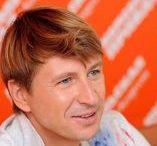Alexej Jagudin
