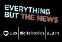 WXXI & PBS Digital