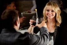 Dating / Dating news, dating statistics, dating tips and great dating ideas. visit www.IQCatch.com to put it all to good use.