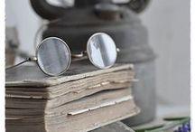 Which book are you reading at the moment? / Welk boek bent u aan het lezen momenteel? Of raadt u aan om te lezen...