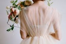wedding / about inspirational wedding pictures