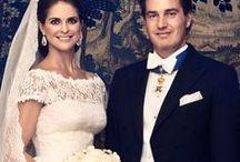 Svadba Madeleine
