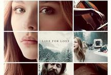 If I Stay∞