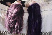 Hair-Nails-Beauty---------- »