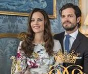 Carl Philip a Sofia 2