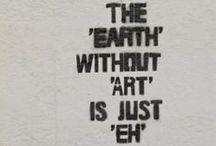 ART / art